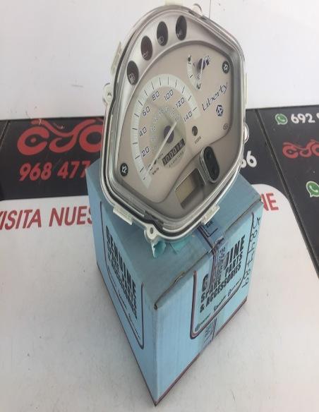 Recambio Original Piaggio - 201