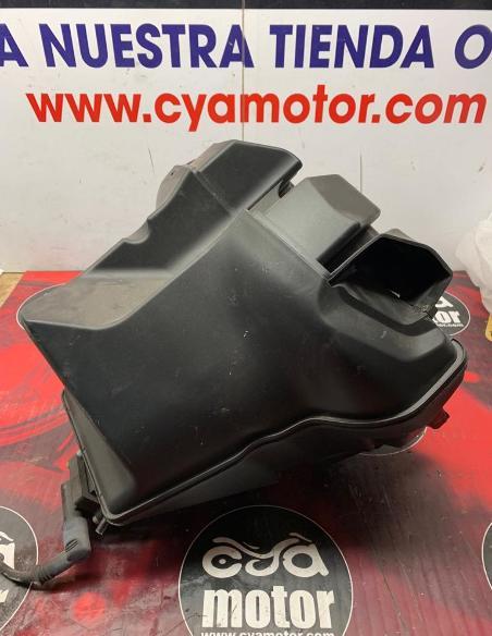 recambio Ducati Monster-4
