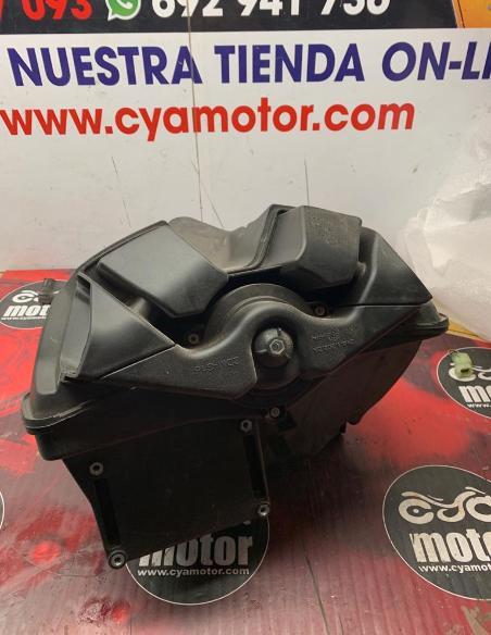 recambio Ducati Monster-1