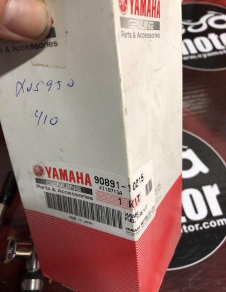 Recambio-original-yamaha-73