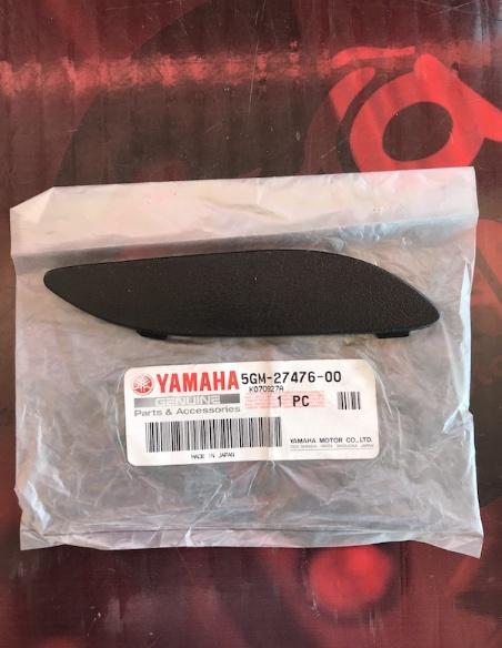 recambio_yamaha_1055