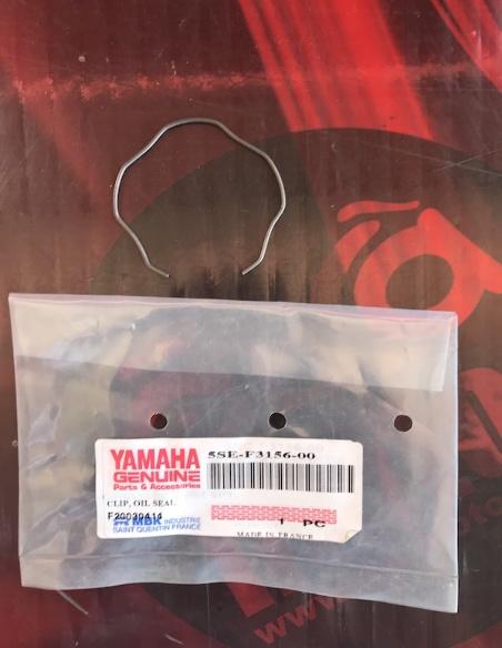 recambio_yamaha_1081